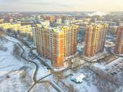 Продажа 2 комнатной квартиры на ул. 3-я Крестьянская, дом 5