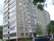 Воскресенск, 2-х комнатная квартира, ул. Беркино д.1 к3, 2250000 руб.