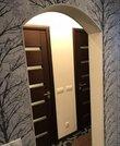 Одинцово, 1-но комнатная квартира, ул. Кутузовская д.4А, 4900000 руб.