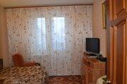 Чехов, 3-х комнатная квартира, ул. Ильича д.37, 3950000 руб.