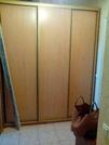 Долгопрудный, 1-но комнатная квартира, Госпитальная д.10, 25000 руб.