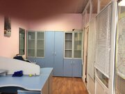 Продается офисное помещение в БЦ Красные ряды, 2800000 руб.
