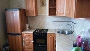 Мытищи, 1-но комнатная квартира, ул. Комарова д.2 к3, 5700000 руб.