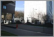 Офис 115 кв.м. в бц ростек, 13000 руб.