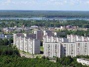 Дубна, 1-но комнатная квартира, ул. Энтузиастов д.15 к12, 2600000 руб.