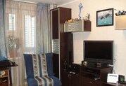 Одинцово, 3-х комнатная квартира, ул. Чистяковой д.18, 7600000 руб.