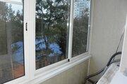 Солнечногорск, 2-х комнатная квартира, ул. Красная д.дом 71, 3050000 руб.