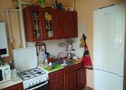 Жуковский, 1-но комнатная квартира, ул. Чкалова д.22, 2700000 руб.