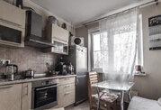 Продам 2-к квартиру, Москва г, улица Мусы Джалиля 29к1