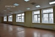 Сдаются офисные помещения класса «А» на разных этажах, кондиционеры,, 12000 руб.