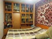 Егорьевск, 2-х комнатная квартира, 1-й мкр. д.36, 1850000 руб.