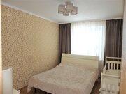 Серпухов, 2-х комнатная квартира, ул. Подольская д.105А, 3600000 руб.
