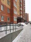 Раменское, 1-но комнатная квартира, Молодёжная д.27, 3950000 руб.