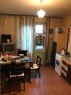 Ивантеевка, 2-х комнатная квартира, ул. Задорожная д.28, 3850000 руб.