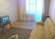 Дзержинский, 1-но комнатная квартира, ул. Лермонтова д.3, 23000 руб.