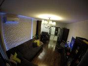 Химки, 1-но комнатная квартира, ул. Строителей д.4В, 7500000 руб.