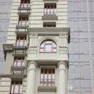 Продается 1 комнатная квартира в ЖК Виноградный