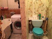 Новосиньково, 2-х комнатная квартира,  д.33, 2100000 руб.