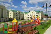 Сергиев Посад, 4-х комнатная квартира, Даниила Черного д.4, 6042150 руб.