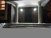 Рассказовка, 1-но комнатная квартира, 6-я Боровская улица д.157, 28000 руб.