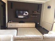 Лобня, 3-х комнатная квартира, ул. Спортивная д.7 к3, 7550000 руб.