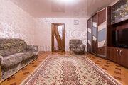 Наро-Фоминск, 1-но комнатная квартира, брянская д.2, 2850000 руб.