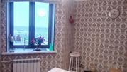 Москва, 3-х комнатная квартира, Триумфальная пл. д.5, 8300000 руб.