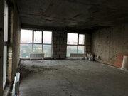 Балашиха, 2-х комнатная квартира, Ленина пр-кт. д.д.32Д, 5550000 руб.