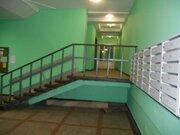 Москва, 3-х комнатная квартира, Открытое ш. д.17 к1, 9400000 руб.