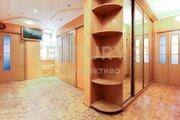 Люберцы, 3-х комнатная квартира, улица Черёмухина д.12, 8400000 руб.