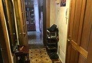 Жуковский, 3-х комнатная квартира, ул. Молодежная д.13, 4600000 руб.