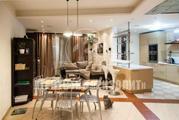 Предлагаем купить отличную трехкомнатную квартиру в доме бизнес-класса