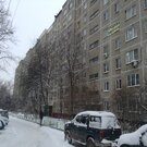 3-кв. ул.Ульяновых д.21