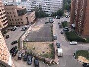 Дмитров, 4-х комнатная квартира, Аверьянова мкр. д.25, 8250000 руб.