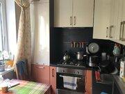 Дмитров, 3-х комнатная квартира, ул. Космонавтов д.24, 3500000 руб.