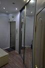 Москва, 2-х комнатная квартира, ул. Дубровская 2-я д.4, 10950000 руб.