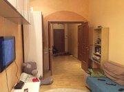 Москва, 4-х комнатная квартира, 1-я брестская д.33 с1, 200000 руб.
