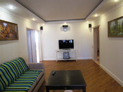 Красногорск, 3-х комнатная квартира, ул. Братьев Горожанкиных д.15, 7900000 руб.