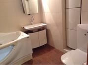 Москва, 2-х комнатная квартира, ул. Фестивальная д.24А, 24000000 руб.