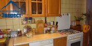 Продаётся 3-комнатная квартира г. Щелково ул. Жуковского д.3
