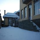 Продается дом 1000 кв. метров в поселке «Южные Горки 2»., 49000000 руб.