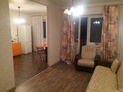 Дмитров, 2-х комнатная квартира, ул. Космонавтов д.56, 3900000 руб.