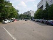 Сейчас здесь офисы/склады/производства (ювелирные), 1065603700 руб.