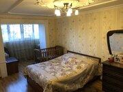 Домодедово, 2-х комнатная квартира, Лунная д.5 к1, 5100000 руб.
