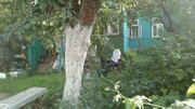 Раменское, 2-х комнатная квартира, ул. Краснознаменская д.56, 4050000 руб.