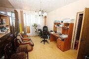 Серпухов, 1-но комнатная квартира, ул. Ворошилова д.135, 2350000 руб.