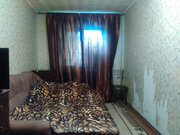 Деденево, 2-х комнатная квартира, ул. Московская д.30/17, 2550000 руб.