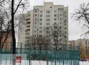 1-к квартира, 36 м2, 9/12 эт, ул. Новорогожская, 14к2