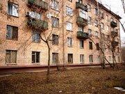 Продажа квартиры, м. Филевский парк, Ул. Герасима Курина