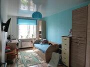 Орехово-Зуево, 3-х комнатная квартира, Юбилейный проезд д.5, 3850000 руб.